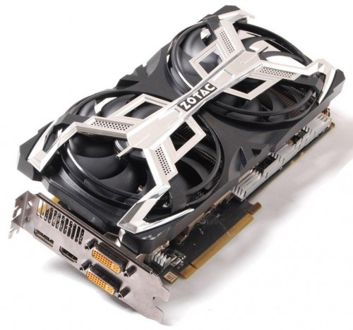techconnect-zotac-gtx-580-supre-edition-01