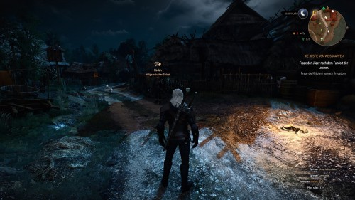 witcher3-sweetfx-1