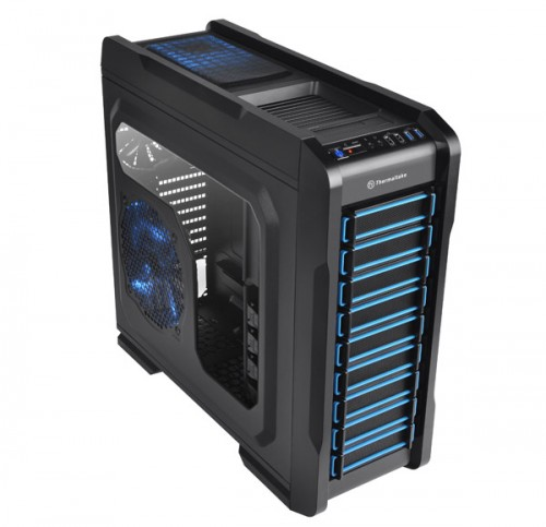 thermaltake-chaser-a71-1