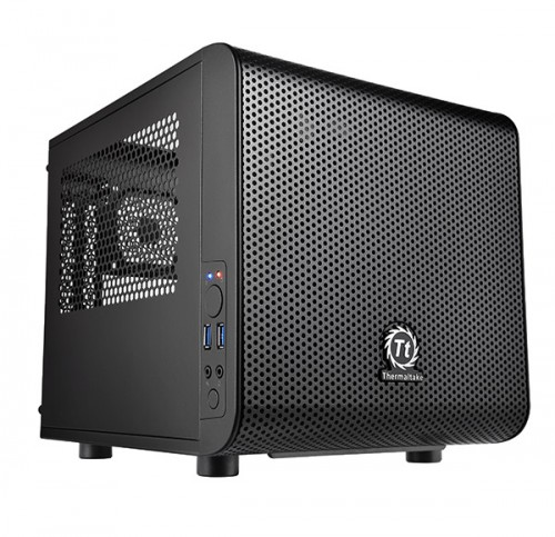 thermaltake-core-v1-1