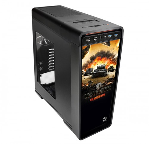 thermaltake-urban-s71-wot-1