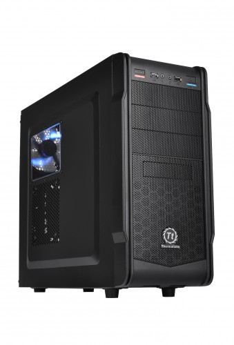 versa-g1-new-entry-level-gaming-chassis-launching-from-thermaltake