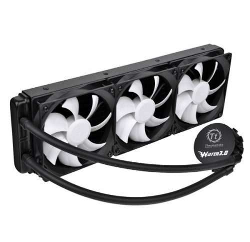 thermaltake-water-30-ultimate-1