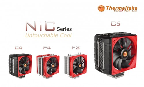 thermaltake-non-interference-nic-series-consisting-of-the-f3-f4-c4-and-c5-cpu-coolers