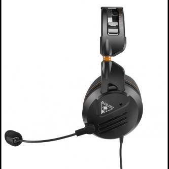 turtle-beach-elite-pro-gaming-headset-1