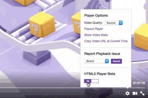 twitchhtml5-player-beta