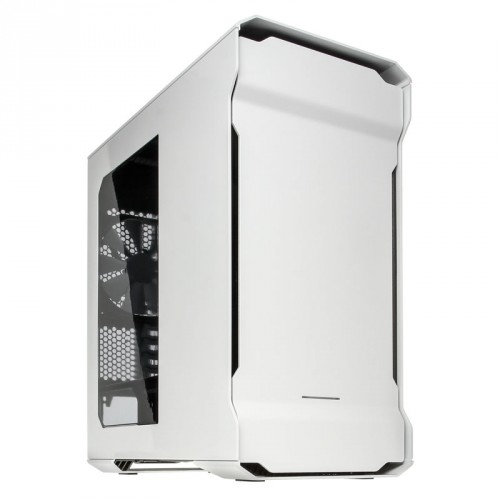 phanteks-enthoo-evolv-micro-atx-gehaeuse-weiss-1