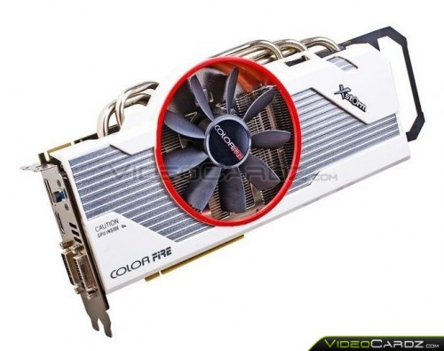 videocardz-colorful-hd7870-xstorm-01