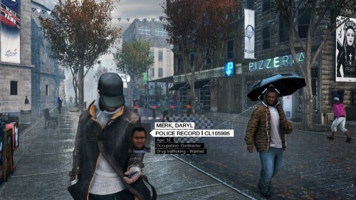 ubisoft-watchdogs-wiiu-01
