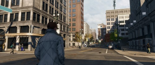 watchdogs-extrem-1