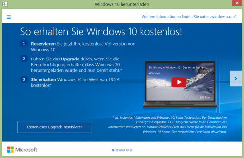 windows10-upgrade-anleitung-01