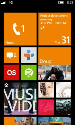 wp8-screen-1