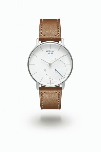 withings-activite-1