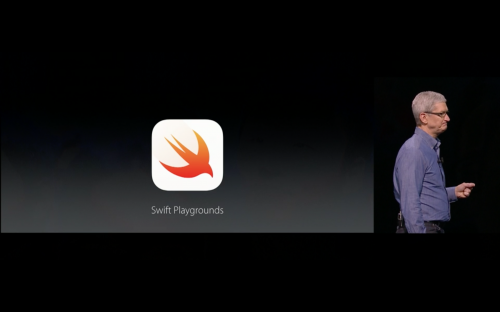 wwdc16-swift-playgrounds-01