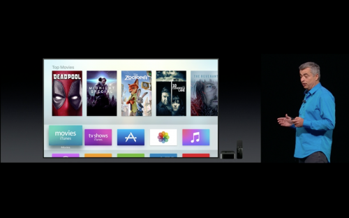 wwdc16-tvos-apple-tv-01