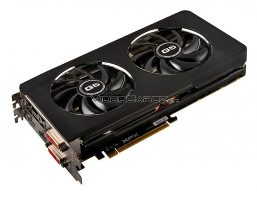 videocardz-xfx-r9-270-boardpartner-01