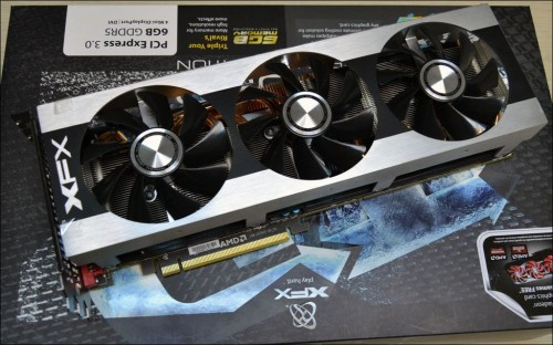 inpai-xfx-hd7990-triple-dissipation-01