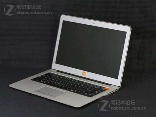 xiaomi-laptop-leak-1
