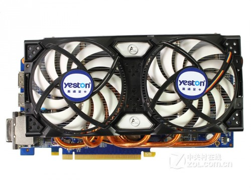zol-com-co-yeston-gtx570-ac-2560mb-01