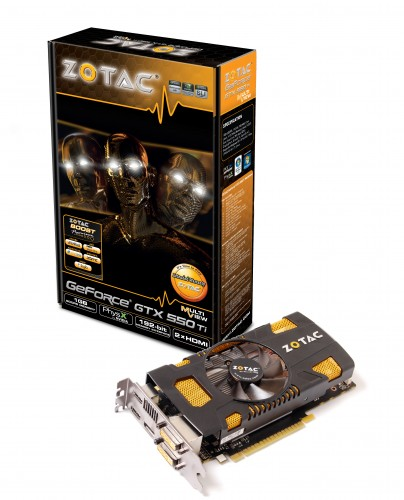 zotac-gtx550ti-multiview-01