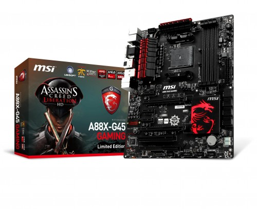 msi-a88x-gaming-series-01